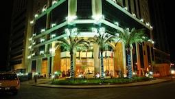 Best Western Plus Doha