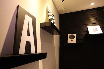 ホテル カリナン ゴンデ