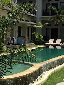 Hotel - Kutamara Hotel