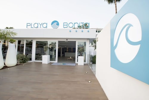 . LABRANDA Hotel Playa Bonita