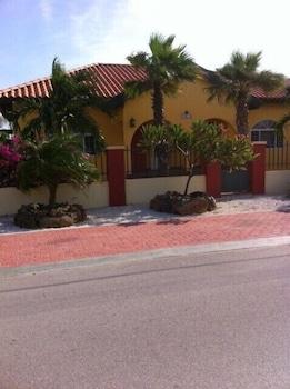 Hotel - Casa Opal