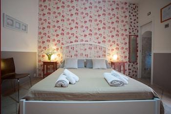 Classic Tek Büyük Veya İki Ayrı Yataklı Oda, Birden Çok Yatak