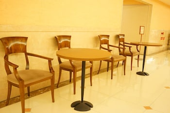 Yaoji Hakata Hotel - Lobby  - #0