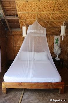 Spider House Resort - Guestroom  - #0