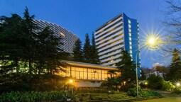 Akter Resort