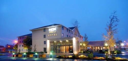 __{offers.Best_flights}__ Nox Hotel