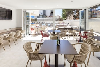 Ibiza Heaven Apartments - Snack Bar  - #0