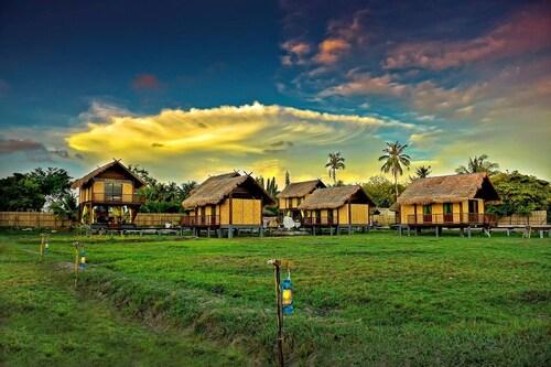 Chenang Inn, Langkawi