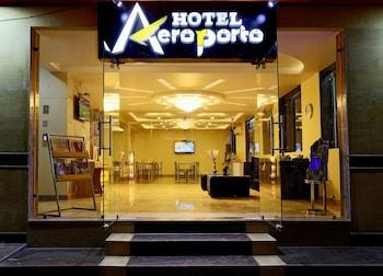 Hotel - Hotel Aeroporto