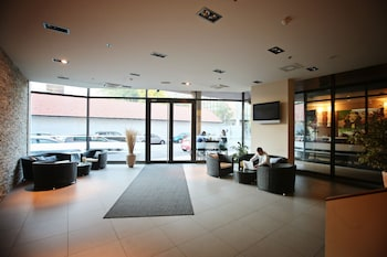 Hotel - Hotel Slisko