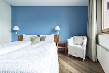 Hotel - Ari Resort