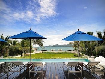 Hotel - Beachfront Phuket