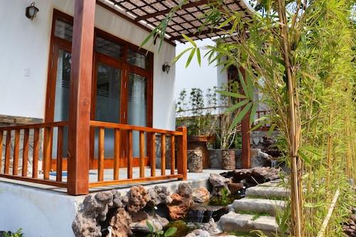 La Vita Resort Phu Quoc, Phú Quốc