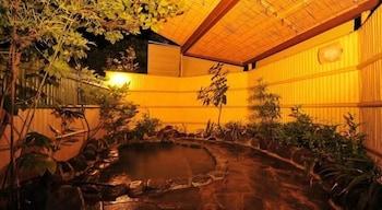 Hotel - Tsuki no Koigokoro