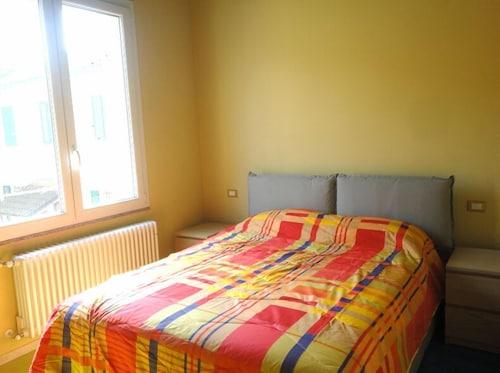. Pavia Residence