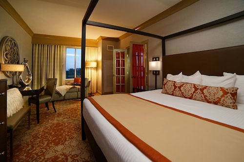 . Riverwalk Casino Hotel