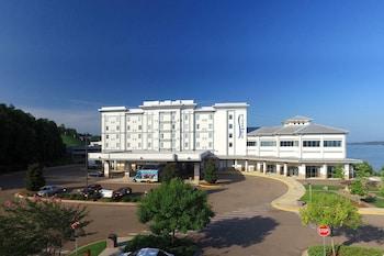 Riverwalk Casino Hotel photo
