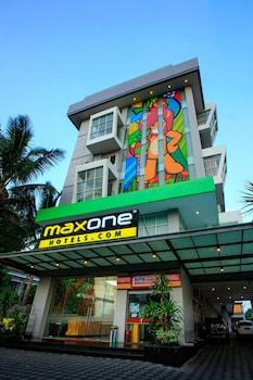 Hotel - Maxone Hotels at Malang