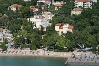 Hotel - Hotel Vila Ruzica