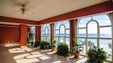 Calypso Resort & Towers by Royal American Beach Getaways