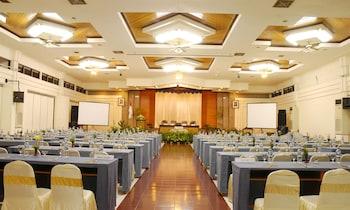 Purnama Hotel - Ballroom  - #0