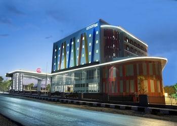 Hotel - Amaris Hotel Kupang