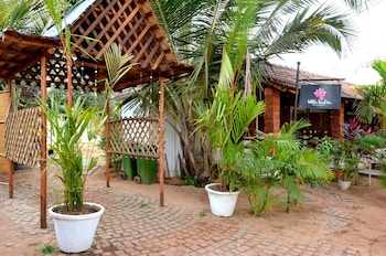 Hotel - Little India Beach Cottages
