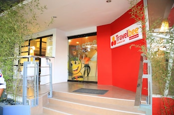 TRAVELBEE BUSINESS INN Other Areas in Cebu Cebu
