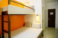 Travelbee Business Inn Cebu