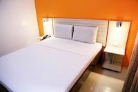 Travelbee Business Inn Cebu