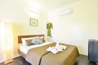 Hangin Kite Center & Resort Boracay
