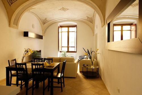 . Sardinian Gallery