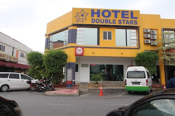 Hotel - Hotel Double Star Sepang