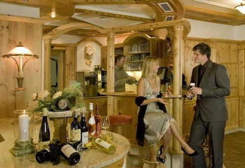 Hotel Garni Alpenland, Schwaz