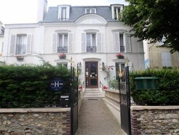 Hotel - Hôtel Marie-Louise