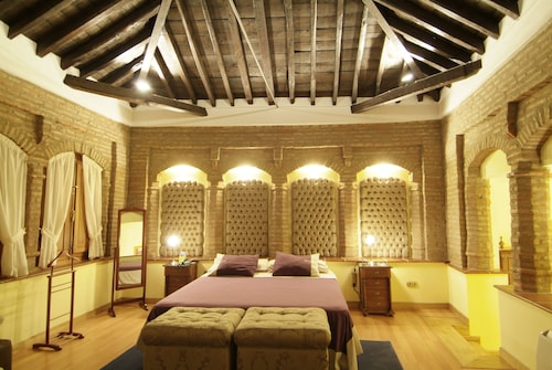 __{offers.Best_flights}__ Hotel Palacio de Oñate Spa