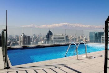 Hotel - Providencia Town Apartments