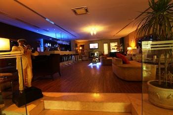 Troya Hotel - Lobby  - #0