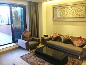 ホテル アヴァロン