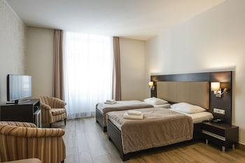 Hotel - Hotel Sunrise