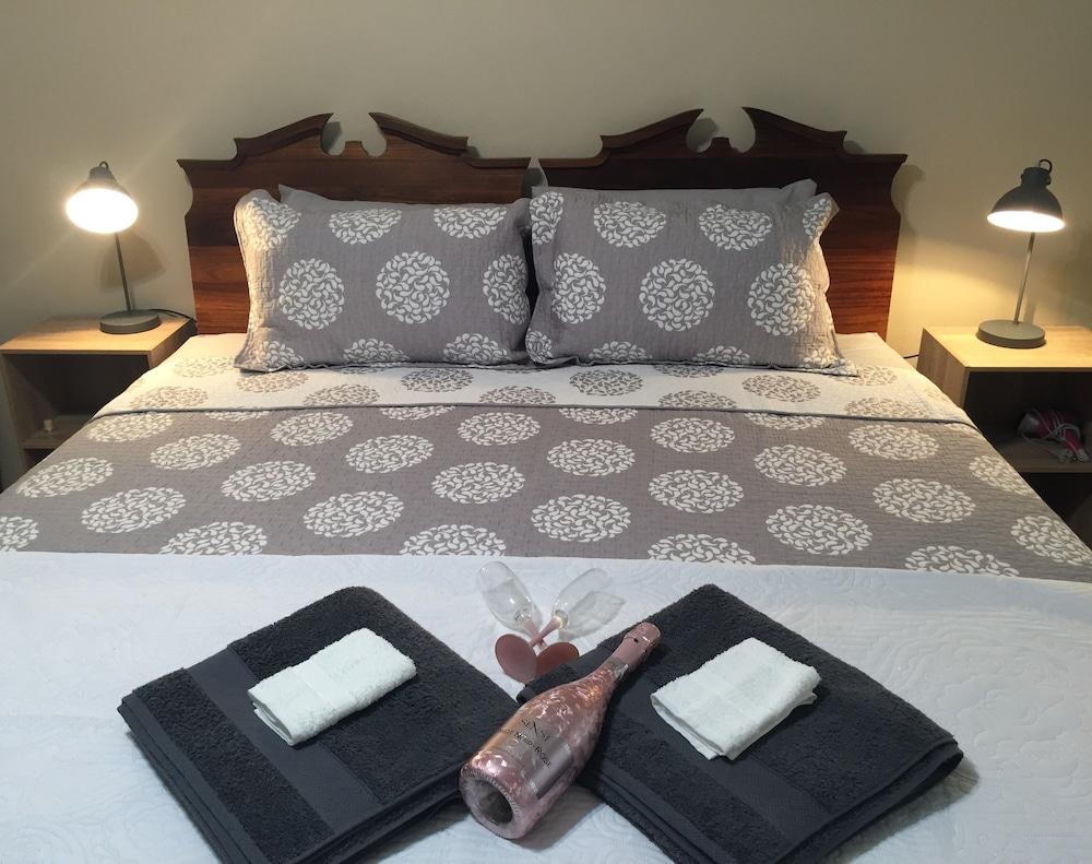Buya Futhi Bed & Breakfast, Umkhanyakude