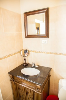 Villa Riana Barbados - Bathroom  - #0