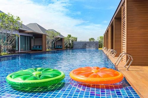 . Vann Hua Hin Resort