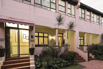 Hotel - Villa La Palma