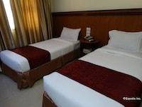 Chinatown Lai Lai Hotel Manila
