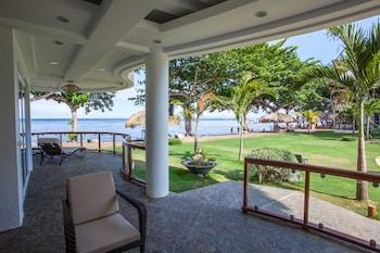 Vida Homes Condo Resort Dumaguete Guestroom View