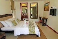 Vida Homes Condo Resort Dumaguete