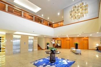 サルヤ ホテル & コテージズ プリゲン