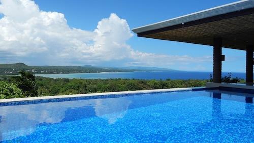 . Bohol Vantage Resort