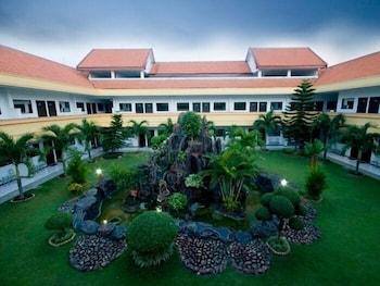 Hotel - Hotel Sinar 2